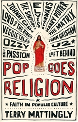 Pop Goes Religion