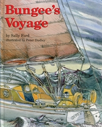 Bungee's Voyage