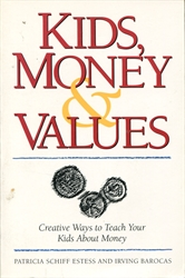 Kids, Money & Values