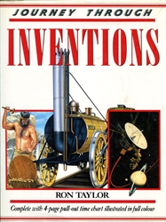 Journey Through Inventions