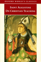 On Christian Teaching