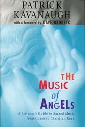 Music of Angels