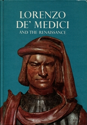Lorenzo de' Medici and the Renaissance