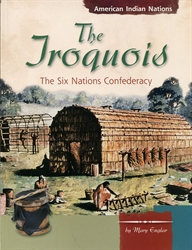 The Iroguois