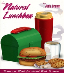 Natural Lunchbox
