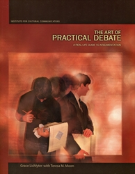 Art of Practical Debate