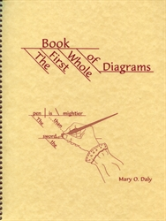 First Whole Book of Diagrams