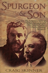 Spurgeon & Son