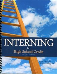 Interning for High School Credit