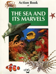 Sea and Its Marvels