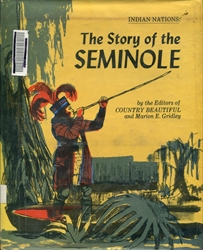 Story of the Seminole