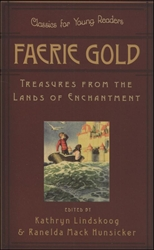 Faerie Gold - Exodus Books