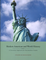 Modern American and World History for Junior High