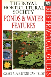 Royal Horticultural Society: Ponds & Water Features
