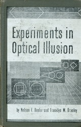 Experiments in Optical Illusion