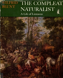 Compleat Naturalist