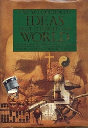 Encyclopedia of Ideas that Changed the World