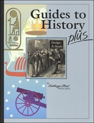 Guides to History Plus