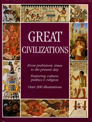 Great Civilizations