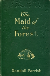 Maid of the Forest