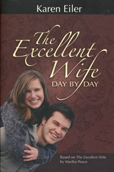 Excellent Wife - Day By Day