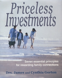 Priceless Investments
