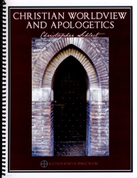 Christian Worldview and Apologetics