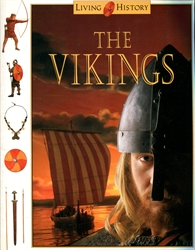 Living History: Vikings