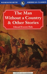 Man Without A Country & Other Stories