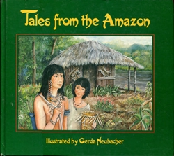 Tales from the Amazon