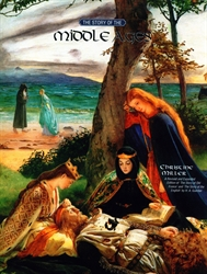 Story of the Middle Ages - Exodus Books