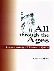 All Through the Ages - Exodus Books