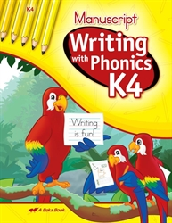 a beka book creative writing 2018-08-17 a beka book's handwriting program a beka book 01 march 2016   the cursive writing skillbook 3 expands into a variety of writing formats, and includes creative writing.
