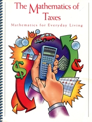 Mathematics of Taxes