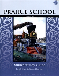 Prairie School - MP Student Guide