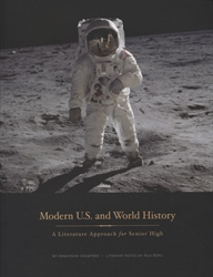 Modern U.S. and World History - Senior High Guide