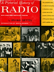 Pictorial History of Radio