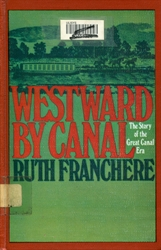 Westward by Canal
