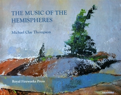 Music of the Hemispheres