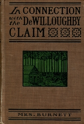 In Connection to the DeWilloughby Claim