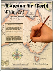 Mapping the World with Art - Textbook