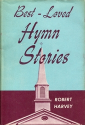 Best-Loved Hymn Stories