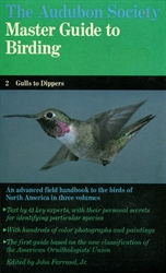 Audubon Society Master Guide to Birding - Volume 2