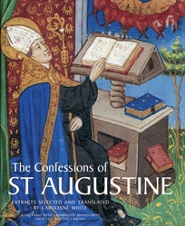Confessions of Saint Augustine (abridged)