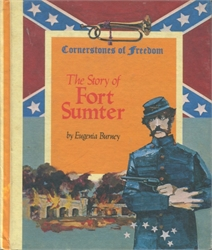 Story of Fort Sumter