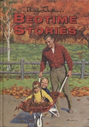Uncle Arthur's Bedtime Stories - Volume 1
