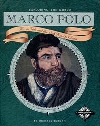 marco polo s influence christopher columbus Marco polo's elaborate marco polo was a major influence on other explorers, including christopher columbus marco polo never saw himself as an.