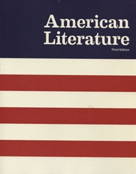 american literature exam questions Advanced placement and american literature classes need to take this quiz by friday, january 15, 2009 you may use your notes from class presentations&nb.