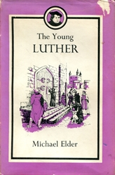 Young Luther