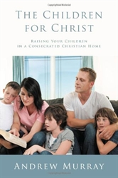 Children for Christ